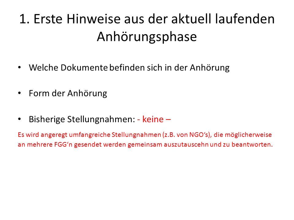 7. Sonstiges Nächstes Treffen Wann?28./29.10. od. 10./11.11. Wo? In Bayern