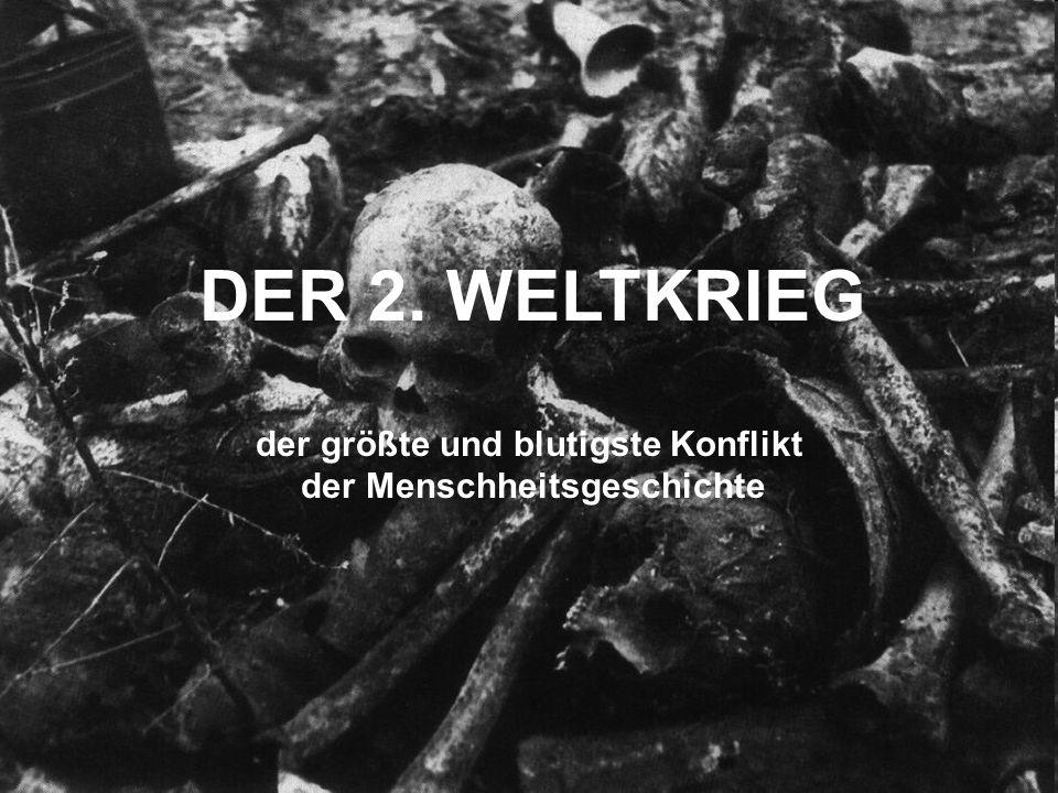 Kriegsbeginn Überfall auf den Sender Gleiwitz 1.September 1939 Am 22.