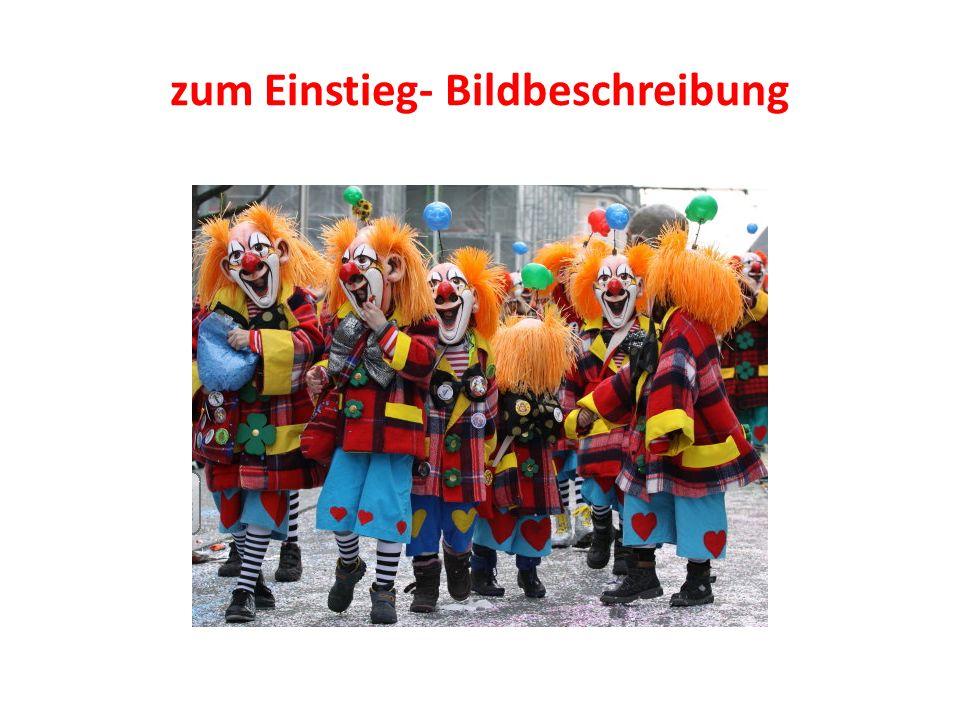 LearningApps- Übungen (online) Karneval, Fasching,Fastnacht/ Auswahl Quiz/ http://LearningApps.org/1374672 http://LearningApps.org/1374672 Fasnacht(Wortschatz)/Paare zuordnen/ http://LearningApps.org/1325661 http://LearningApps.org/1325661 Nomen suchen von Fasching/Wortglitter/ http://LearningApps.org/198693 (NB!!!) http://LearningApps.org/198693 Karneval (ab A2)/ Kreuzworträtsel/ http://LearningApps.org/1356822 http://LearningApps.org/1356822 Karneval/ Kreuzworträtsel/ http://LearningApps.org/1976476 http://LearningApps.org/1976476 Fasnacht(nur Essen)/ http://LearningApps.org/1325718 http://LearningApps.org/1325718