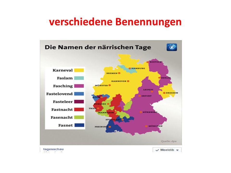 Extras Karneval in Deutschland(Deutsch global)/ https://www.youtube.com/watch?v=Fe-OHyU8WYo https://www.youtube.com/watch?v=Fe-OHyU8WYo Malvorlagen/ http://www.schulbilder.org/malvorlagen- fasching-c96.htmlhttp://www.schulbilder.org/malvorlagen- fasching-c96.html Videos/ Kõlner Karneval- Ein Gefühl/ https://www.youtube.com/watch?v=-Rcbmz3-HJA https://www.youtube.com/watch?v=-Rcbmz3-HJA Typisch Köln (ThingLink)/ eingeloggt?.