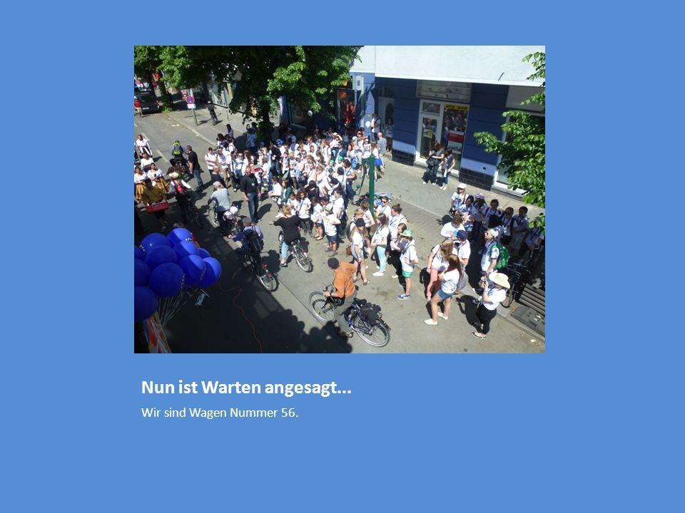 Ilse Wahl iwahl@regenbogen-grundschule.de