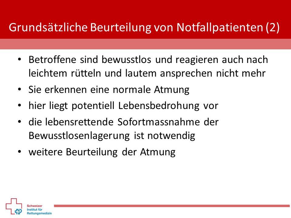 Ursachen Ertrinken Ersticken Trauma Strom Plötzlicher Kindstod Erkrankungen u.a