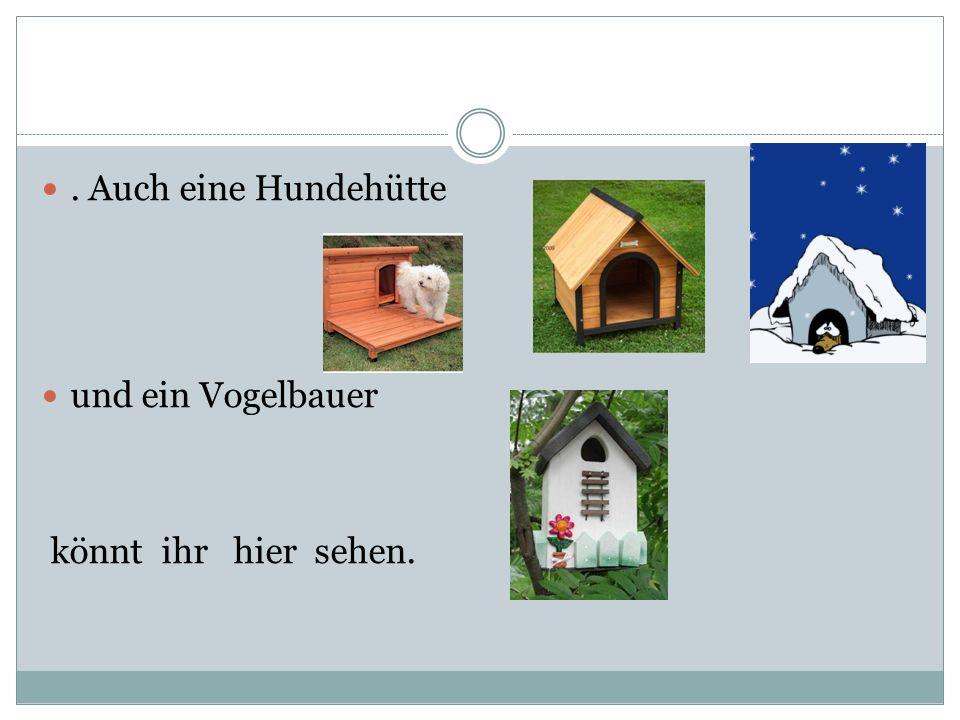 Wie heiβt das auf Deutsch.