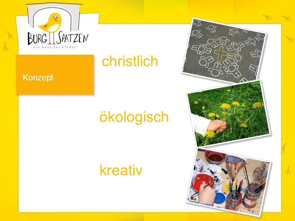 Berliner Modell Eingewöhnung 3 Tage Grundphase 1-2 Stunden täglich, Eltern passiv dabei 4.
