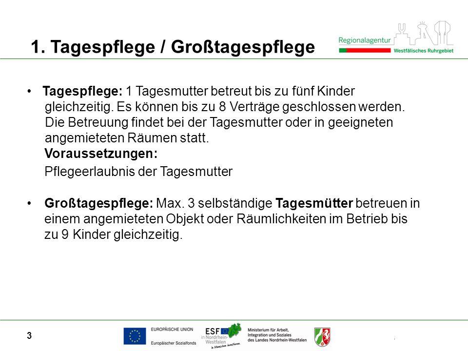 4 2.Konzept Großtagespflege Max.