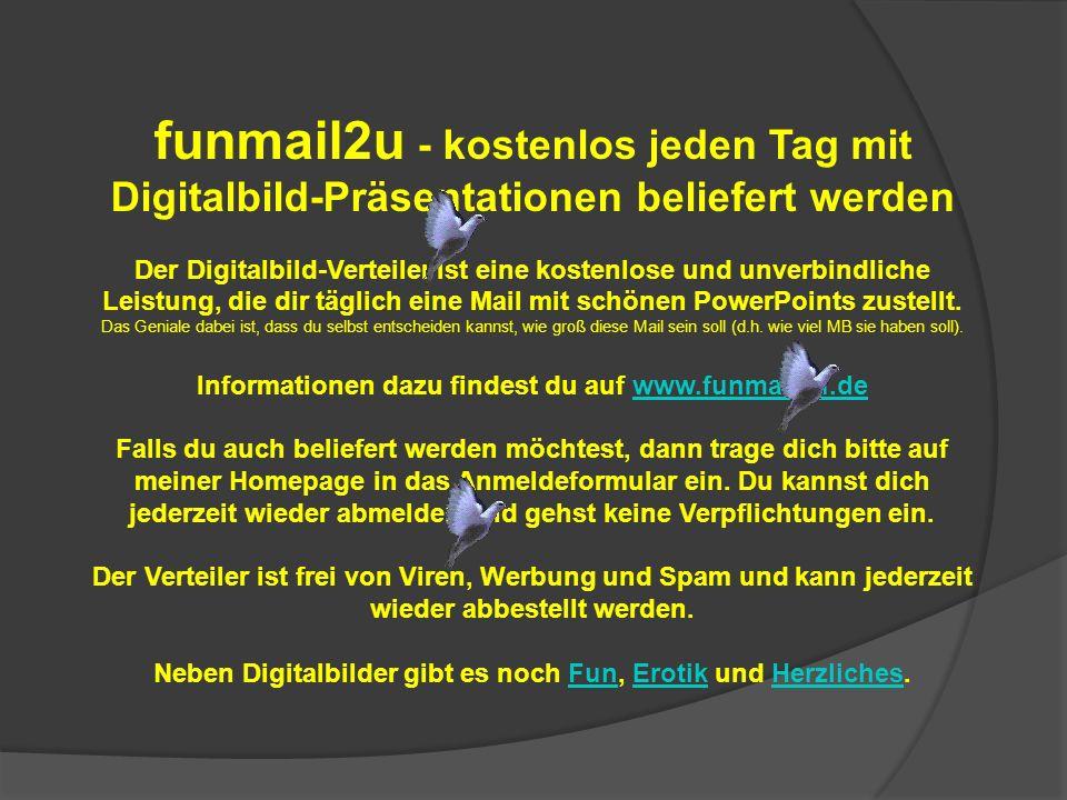 Lust auf mehr Präsentationen?? ….. www.pd-präsentationen.dewww.pd-präsentationen.de