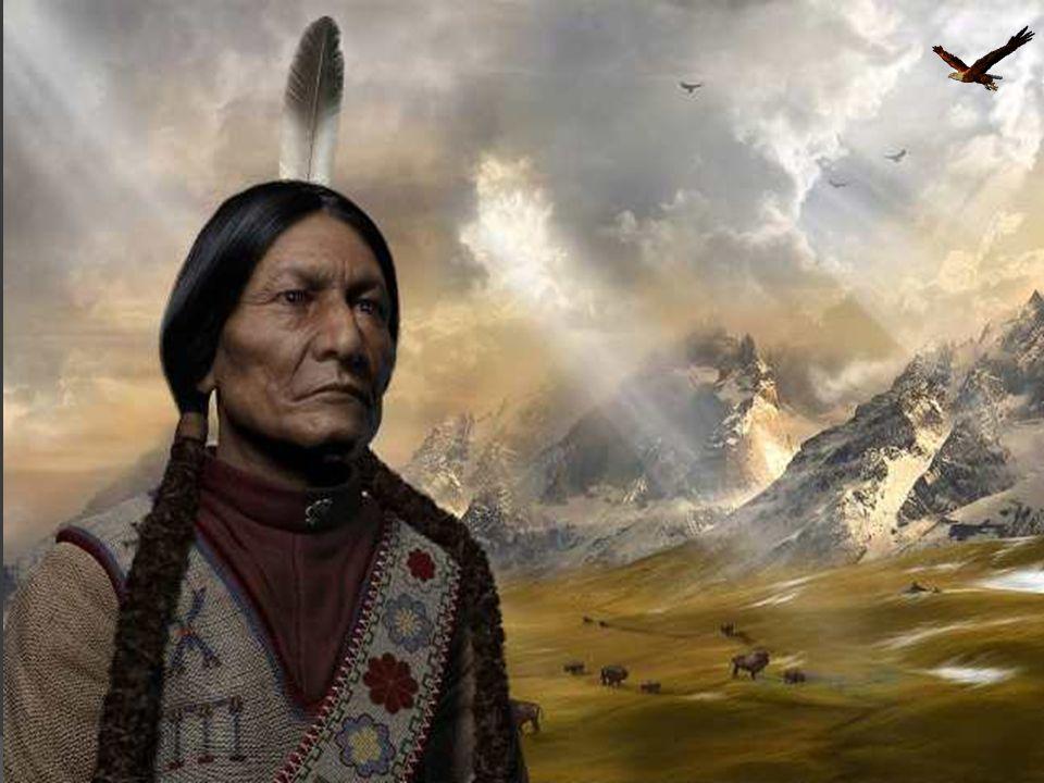 Nach dem Sieg löste sich die Allianz auf, Sitting Bull floh am 22. April 1877 nach Kanada ins Exil.