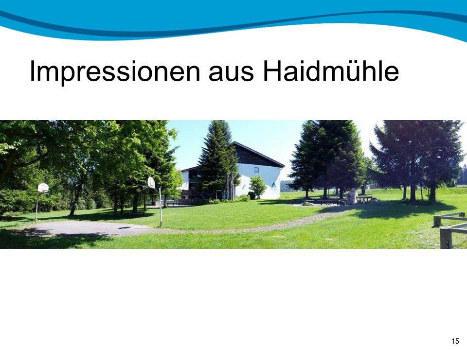 Besonderheiten / Highlights in der Umgebung Dreisesselberg(1312m) Goldener Steig und Aussichtsturm Haidel Direkter Loipeneinstieg Direkt am Adalbert-S