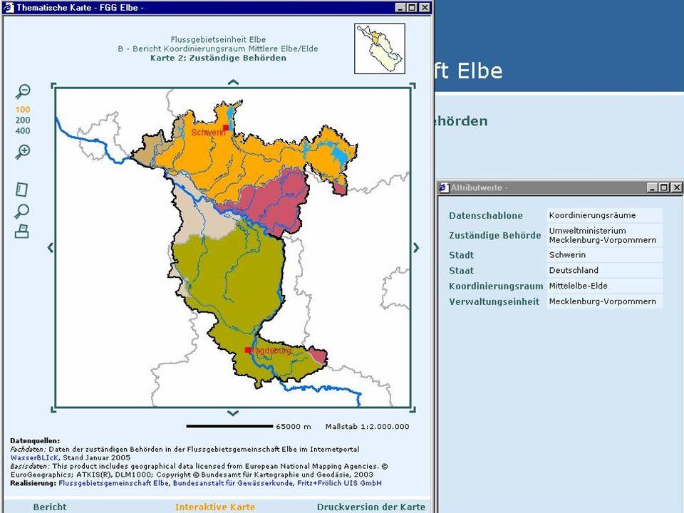 Landesamt für Natur und Umwelt des Landes Schleswig-Holstein R.M. Hiemcke 21