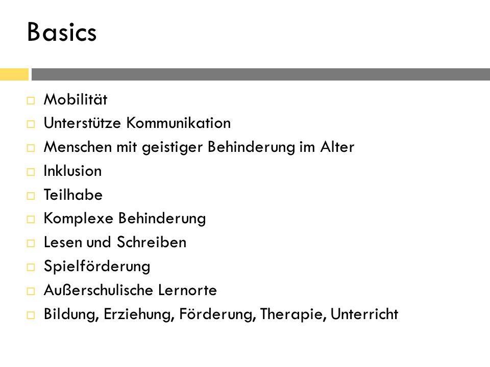 Arbeitslehre Modul 2b  Themenvorschläge:  Berufliche Bildung  Werkstatt für behinderte Menschen (WfbM)  Integration/Inklusion auf dem allgemeinen Arbeitsmarkt, Erwachsenenbildung  Wohntraining  Literacy  Etc.