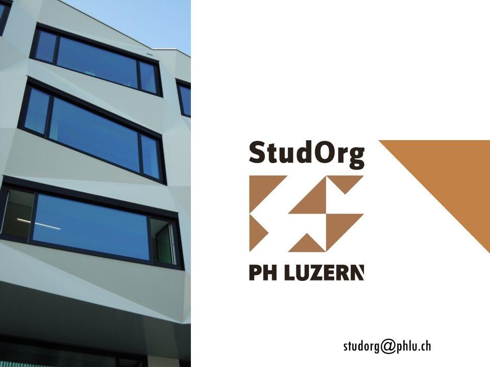 studorg@phlu.ch