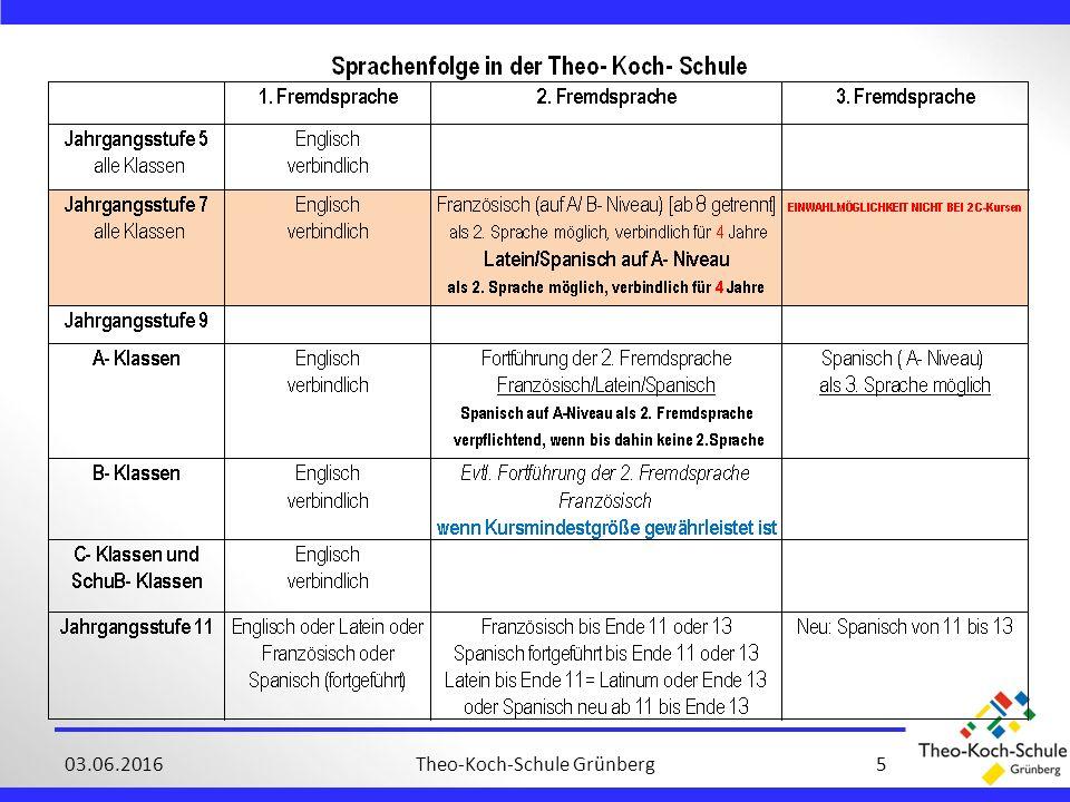 Theo-Koch-Schule Grünberg503.06.2016