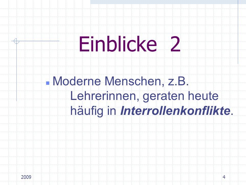 200914 Einblicke 13 Informalisierung Postmaterialismus .