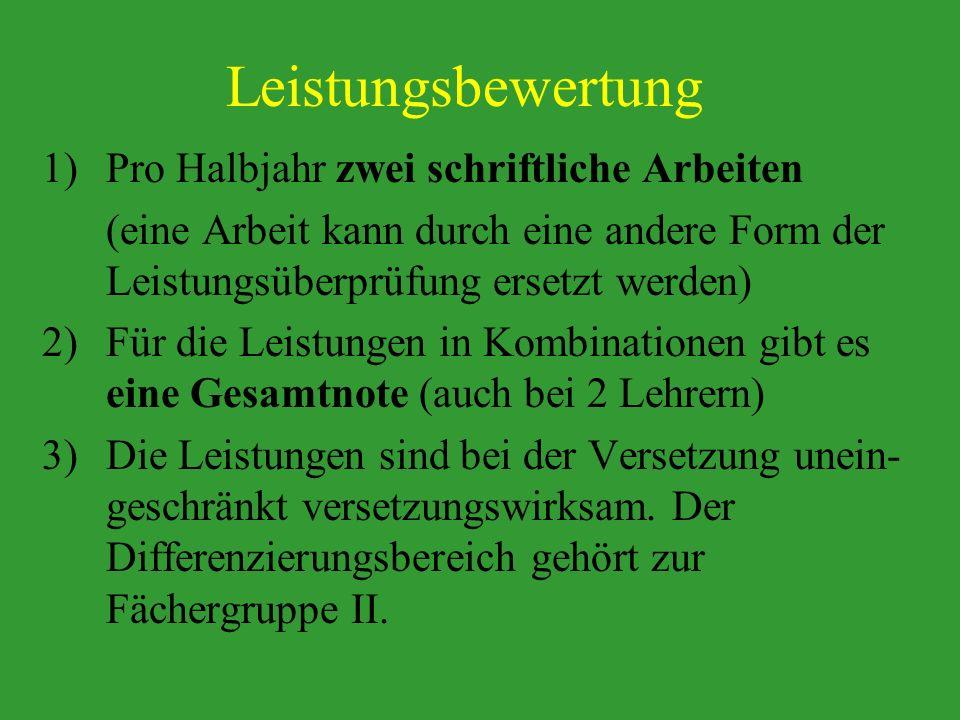 Erdkunde/Geschichte (1.