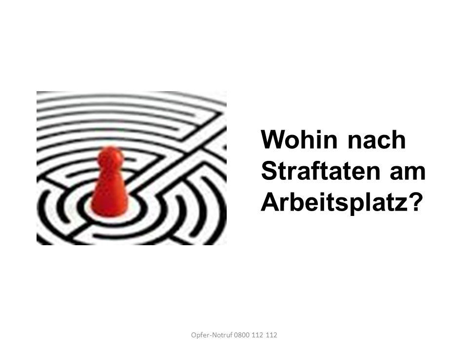 Kontakt: Weisser Ring: A-1090 Wien, Nußdorfer Straße 67/7 www.weisser-ring.at Office@Weisser-Ring.at Tel.:0810 955065 aus ganz Österreich 01-7121405 Fax:01-7188374 www.weisser-ring.at Office@Weisser-Ring.at Opfernotruf:0800 112 112 Opfer-Notruf 0800 112 112