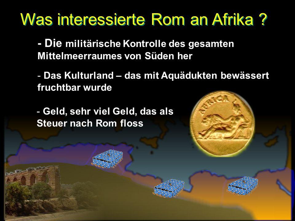 Bronzeplatte vom Palast des Königs von Benin