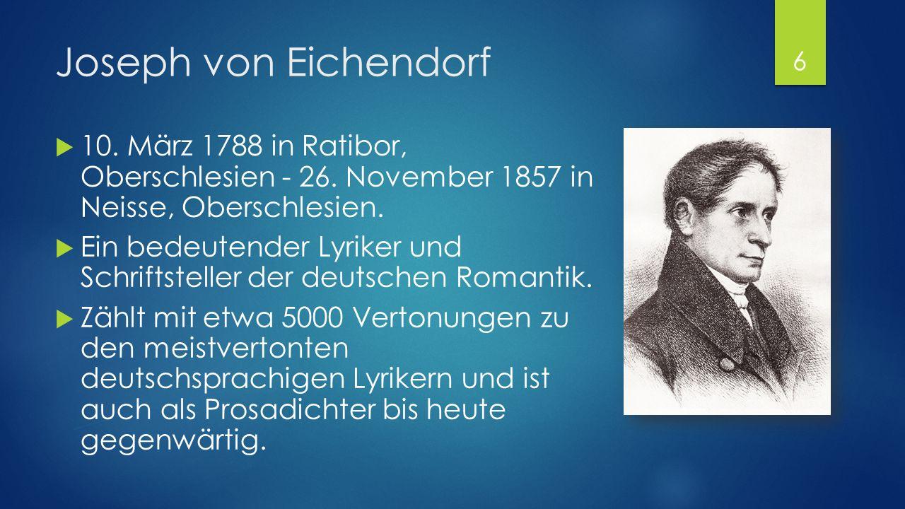 Heinrich von Kleist  10. Oktober 1777 in Frankfurt (Oder); † 21.
