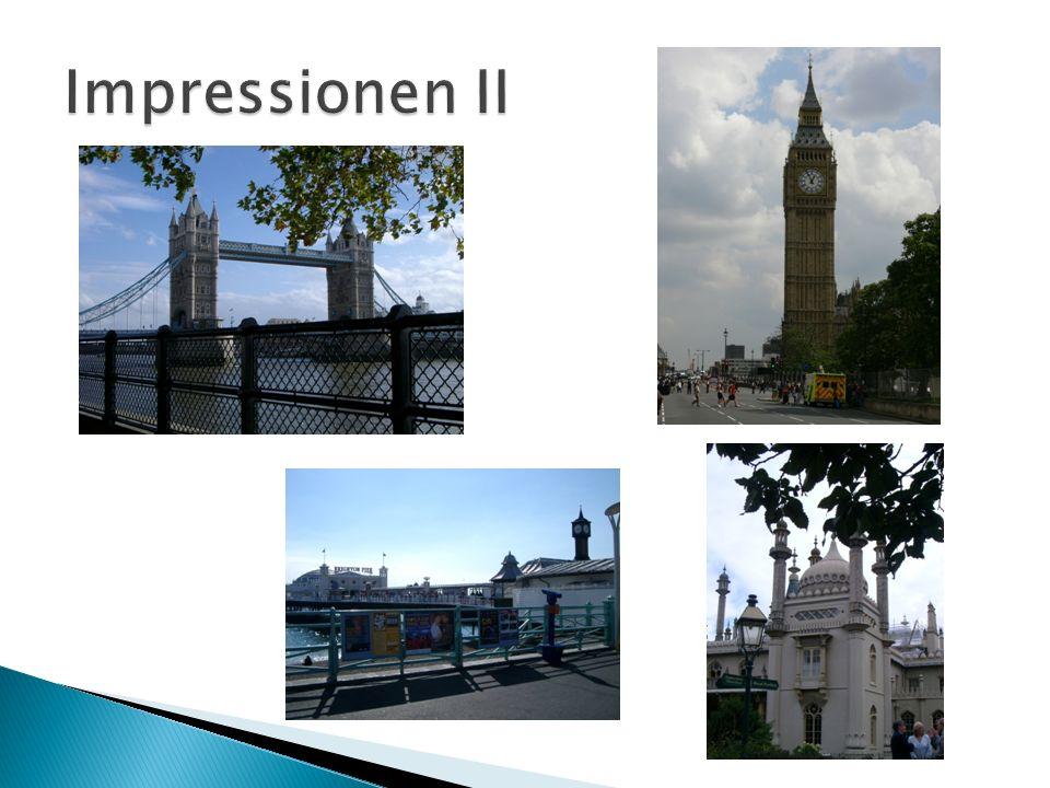  Vom 09.11.12 – 30.11.12 Anmeldungen online unter: aec-sprachreisen.de/rurtal