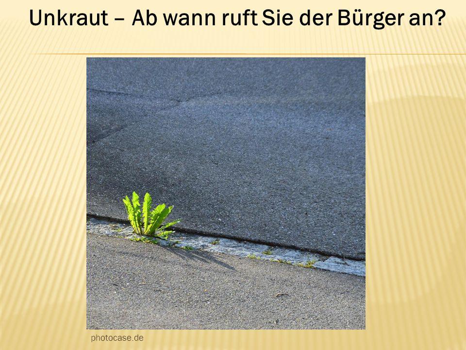 photocase.de