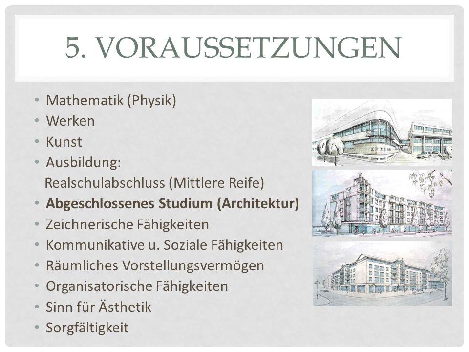 4. ENDGEHALT Bruttogrundvergütung (monatlich): € 2.980 bis € 4.200 Fortbildungsmöglichkeiten: Fortbildungen > Instituten Technik