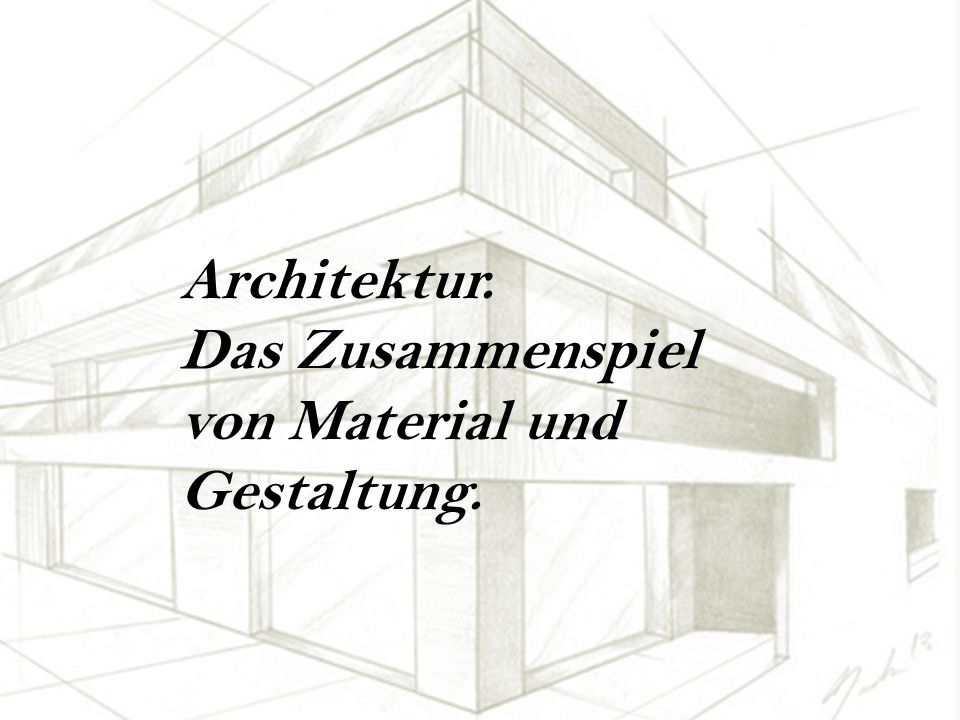 7. QUELLEN http:// berufenet.arbeitsagentur.de/berufe/resultList. do?resultListItemsValues=15706&duration=&suchwe g=begriff&searchString=%27+Architekt