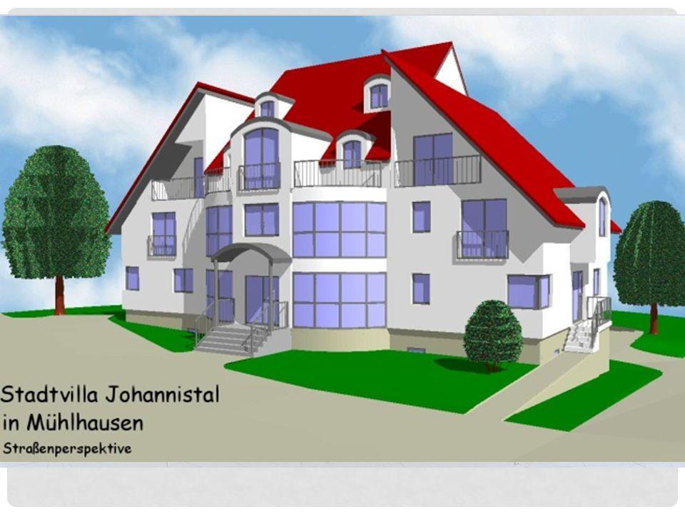 2.1 ARBEITSORTE Architektur-, Ingenieur- und Konstruktionsbüros Unternehmen (Bauindustrie) Bauträger- und Wohnungsbaugesellschaften Baustellen