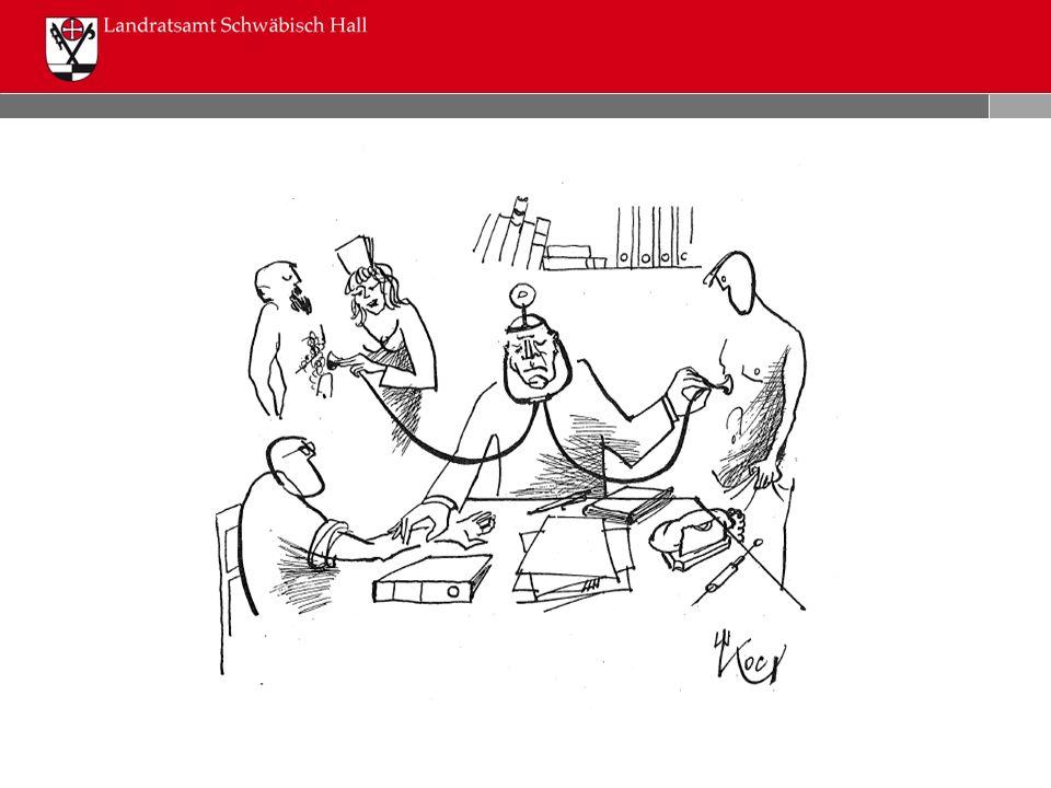 Altersstruktur der vertragsärztlichen Versorgung Quelle: Versorgungsbericht KV Baden-Württemberg Stand: 12/2012