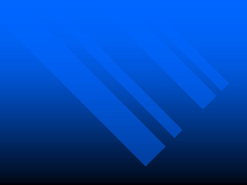 Organisationsentwicklung Prozessorientiert Prozessorientiert Ansatz:Personal, Struktur, Strategie Ansatz:Personal, Struktur, Strategie Kritikpunkte: inhaltliche Einseitigkeit, Wertehaltung, wirtschaftliche Sicherheit, manipulative Aspekte Kritikpunkte: inhaltliche Einseitigkeit, Wertehaltung, wirtschaftliche Sicherheit, manipulative Aspekte