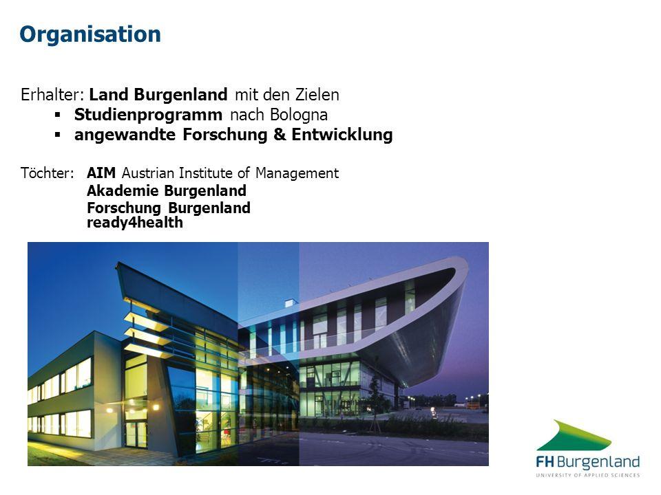 Informationstechnologie und Informationsmanagement Mag.