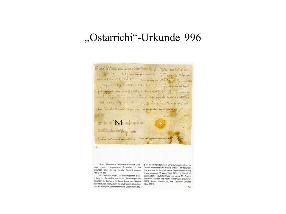 Evangeliar, Codex Millenarius Maior, Evangelist Markus, Mondsee, Stift St. Michael, um 800
