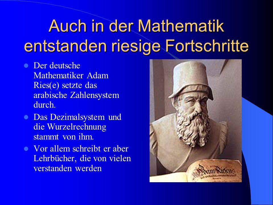 Verbesserte Fernrohre brachten um 1600 Gewissheit Erst dem deutschen Mathematiker Keppler (siehe Bild) und dem Italiener Galilei gelang fast zeitgleich der Beweis für das kopernikanische Weltbild.