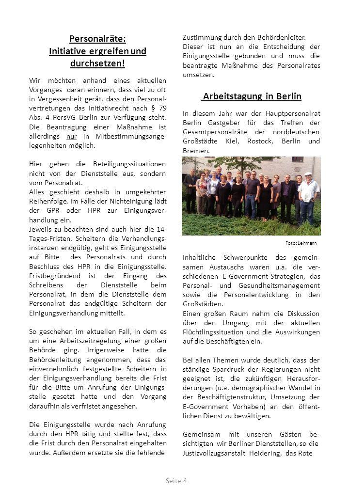 Rathaus und die Deutsche Dienststelle (Wehrmachtsauskunftsstelle-WASt) und bekamen Einblicke in die Arbeit der Kolleg_innen vor Ort.