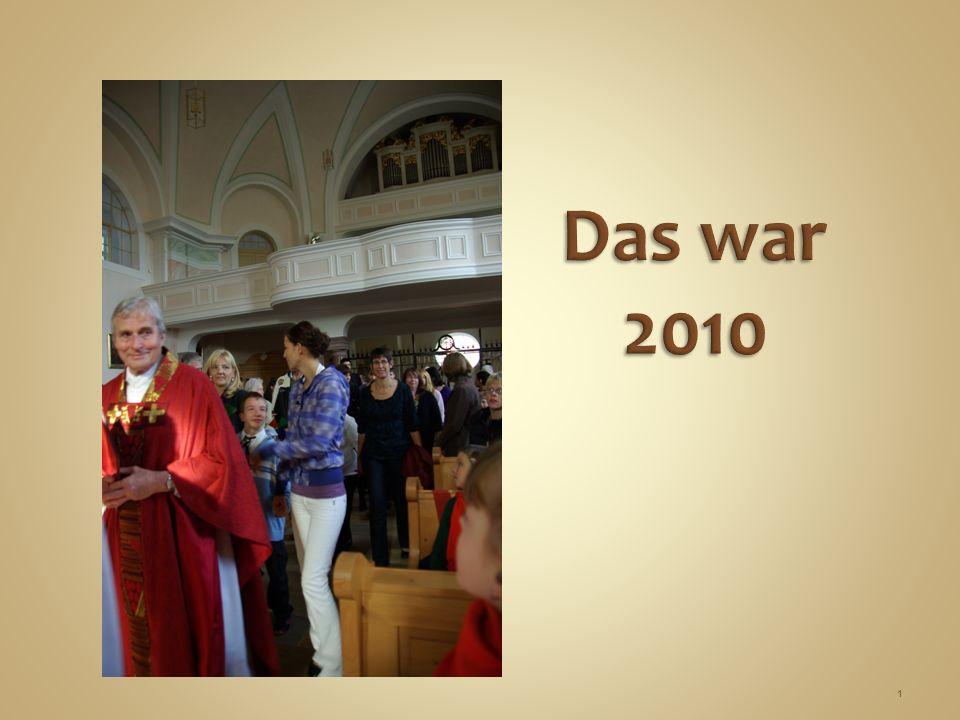 Wir haben Prälat Schimmöller auch einen Gebärdennamen gegeben: Sch 2