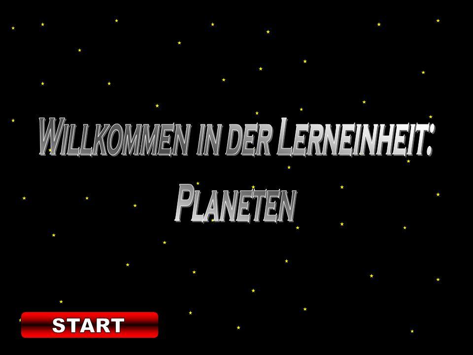 ALLGEMEIN WICHTIGE DATEN VENUSTRANSIT ERSCHEINUNG AUFBAU PLANET OHNE MOND Hier findest du Informationen zur Venus Zurück zum Sonnensystem
