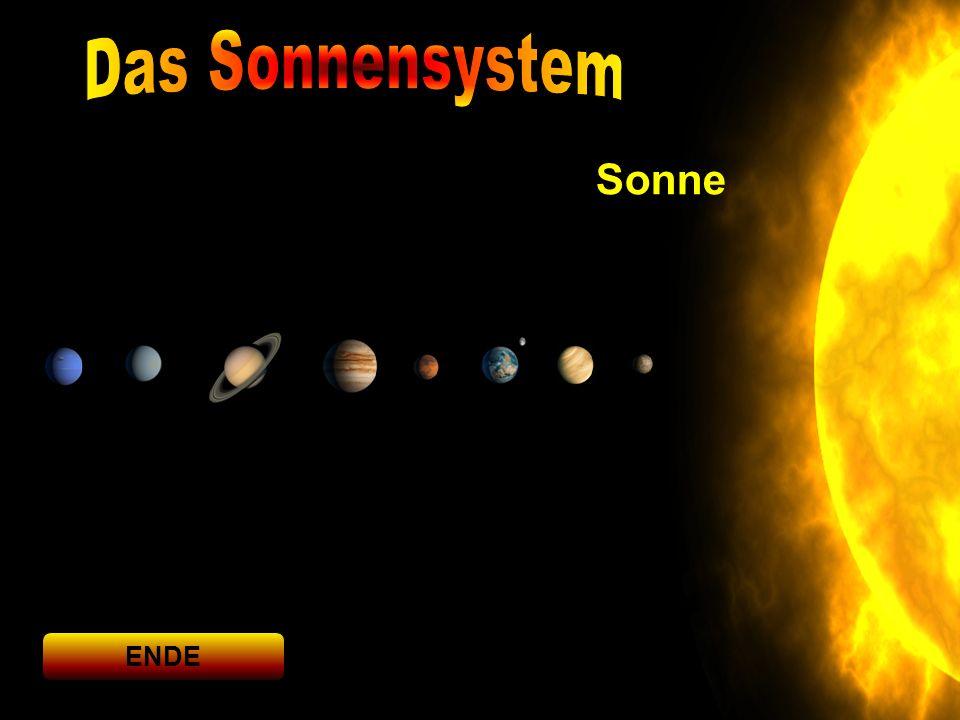 Unter der dichten, gasförmigen Wasserstoff- Methan-Hülle besteht Uranus aus teilweise verflüssigten Gasen, Eis und möglicherweise einem kleinen Gesteinskern.