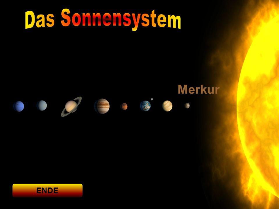 HST : Ein Satellit der die einzelnen Planeten beobachtet Voyager 2 : Eine Raumfähre der NASA.