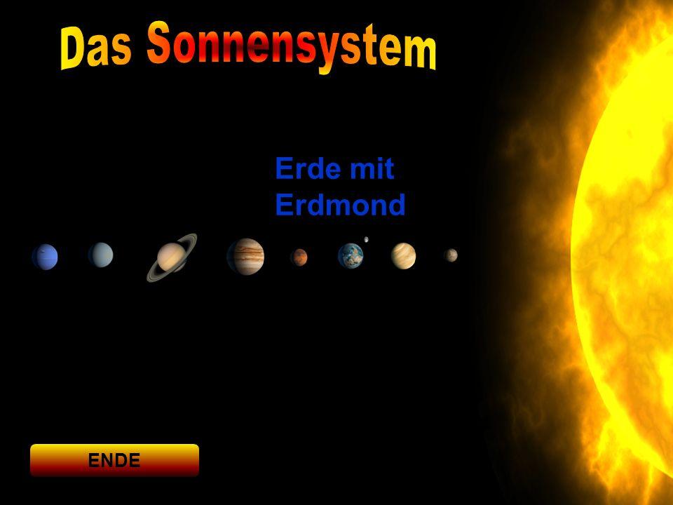 MerkmalWert Ä quatordurchmesser 12.104 km Masse48600000000000000000000000 kg Temperatur (minimal/durchschnittlich/maximal) -45/464/500°C Umlaufdauer224,7 Tage Bahngeschwindigkeit (durchschnittlich)35,020 km/s Anzahl der bekannten Monde0