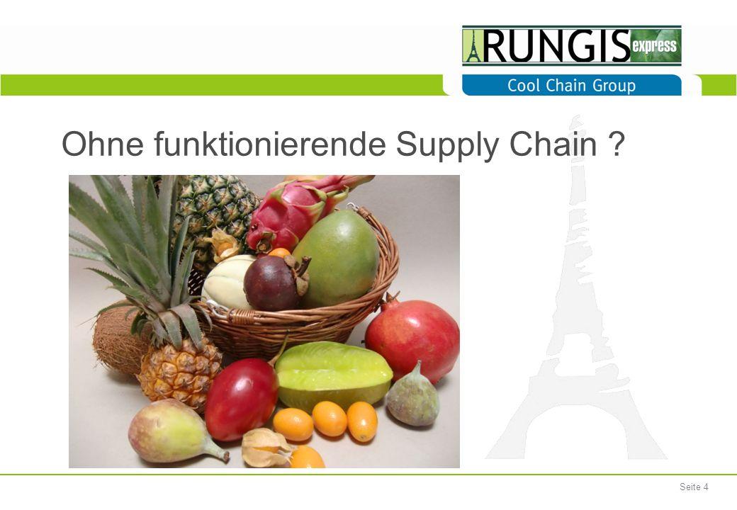 Ohne funktionierende Supply Chain ? Seite 4