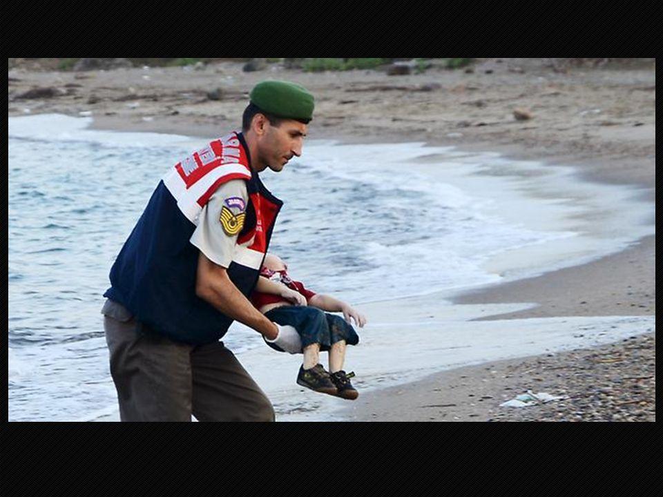 Fremden die vor Verfolgung fliehen sollen nicht den Unterdrückern ausgeliefert sondern Asyl gewährt werden