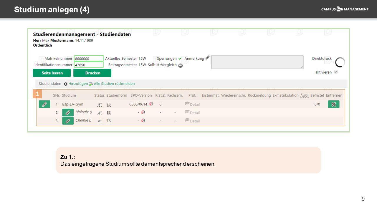 """110 Sonstige Aktivitäten > Diverse Auswertungen (3) 1 Beispielhaft: Zu 1.: Mit einem Klick auf """"CSV für Excel … laden Sie die entsprechende Datei herunter."""