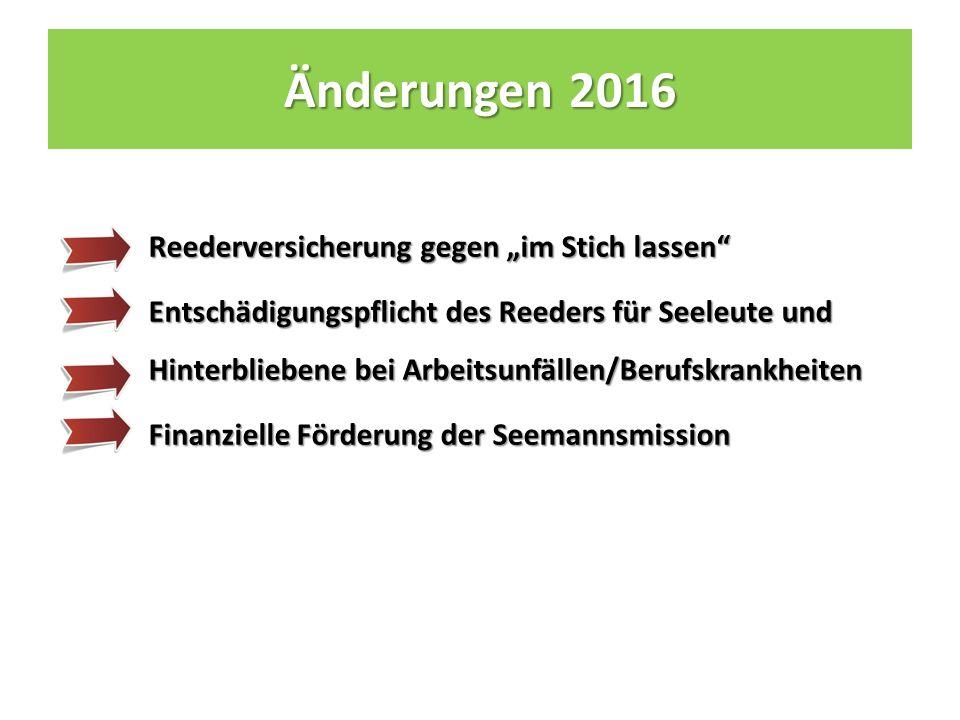 TOP 2: Wege-/Umkleidezeiten BAG Beschl.v.