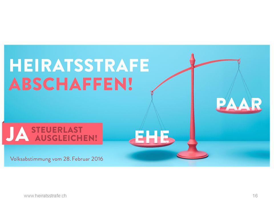 www.heiratsstrafe.ch16