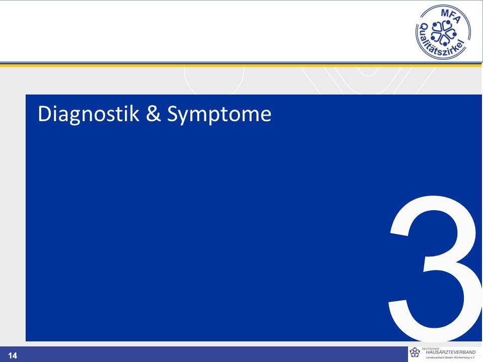 14 3 Diagnostik & Symptome