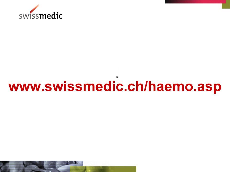 www.swissmedic.ch/haemo.asp