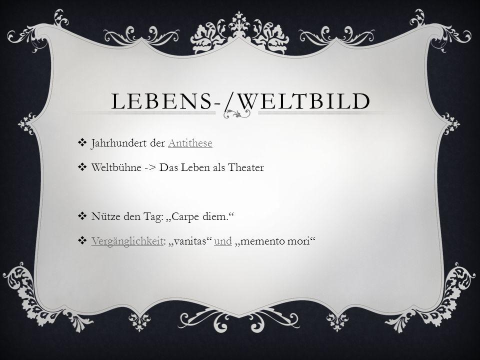 MUSIK  Bedeutendste Komponisten (Gesamtwerk): Georg Friedrich HändelHändel Johann Sebastian BachBach
