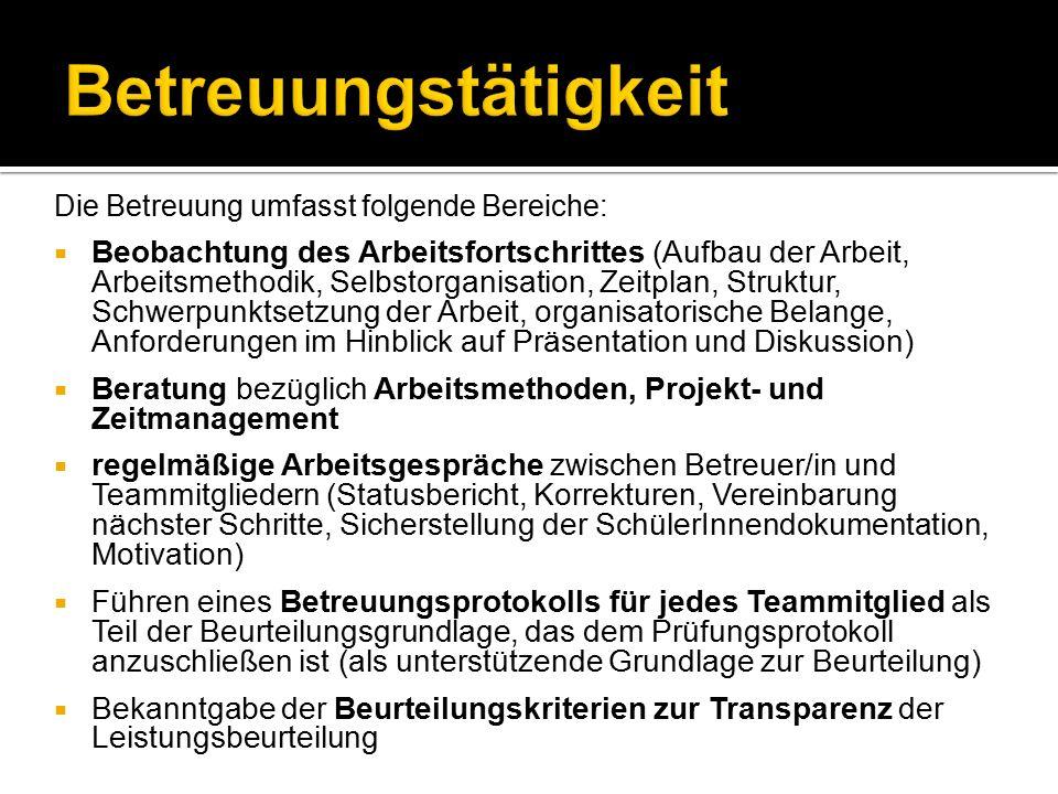 Bereich Fachtheorie: Didaktik oder Pädagogik oder Didaktik und HSP oder Hort-Didaktik oder Hort-Pädagogik Mag.