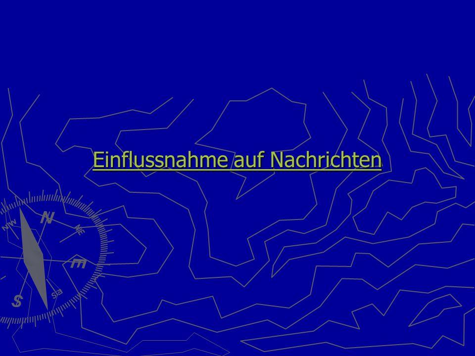 Spin Doktoren in Österreich Medienzentrierung Medien- statt Parteipolitik Spin control Party dealigment