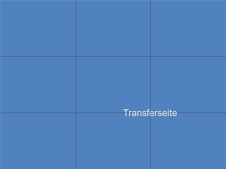 Transferseite