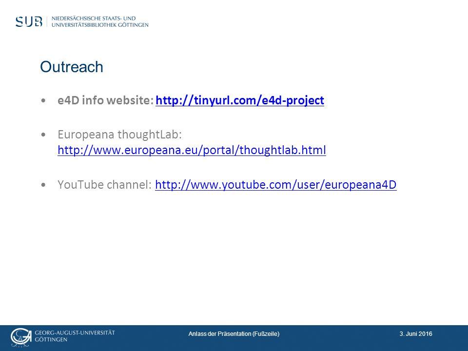 Technological Framework (open source) OpenLayers Simile Timeline/Timeplot GeoNames (Geoparser...) Explorer Canvas (Google) GeoServer (OpenStreetmap, Google Maps) Google Web Toolkit (GWT) KML (XML)
