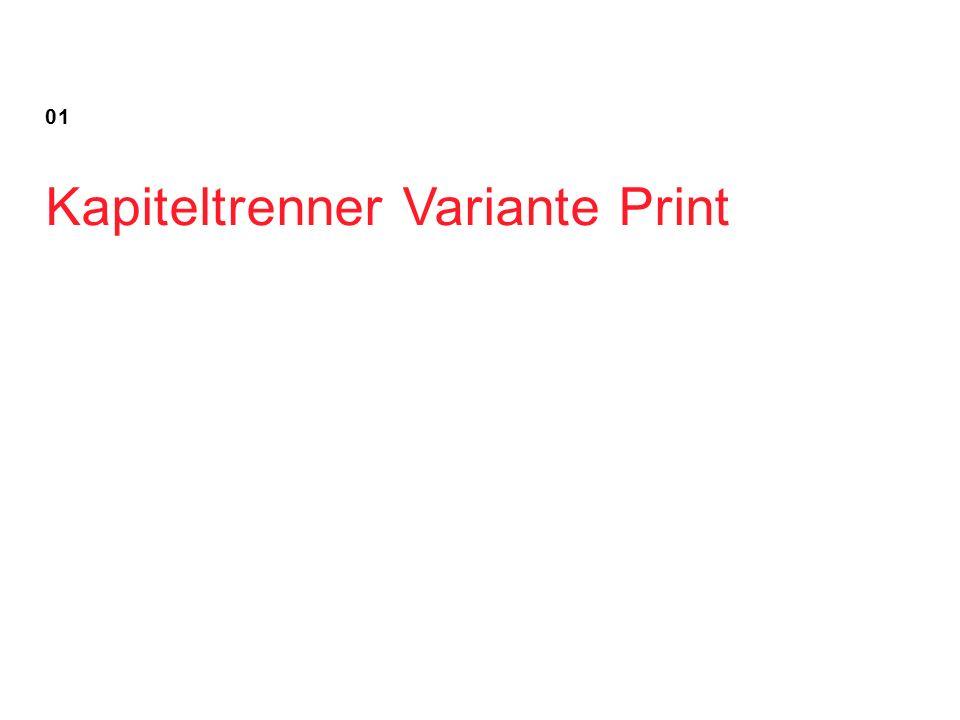 Kapiteltrenner Variante Print 01